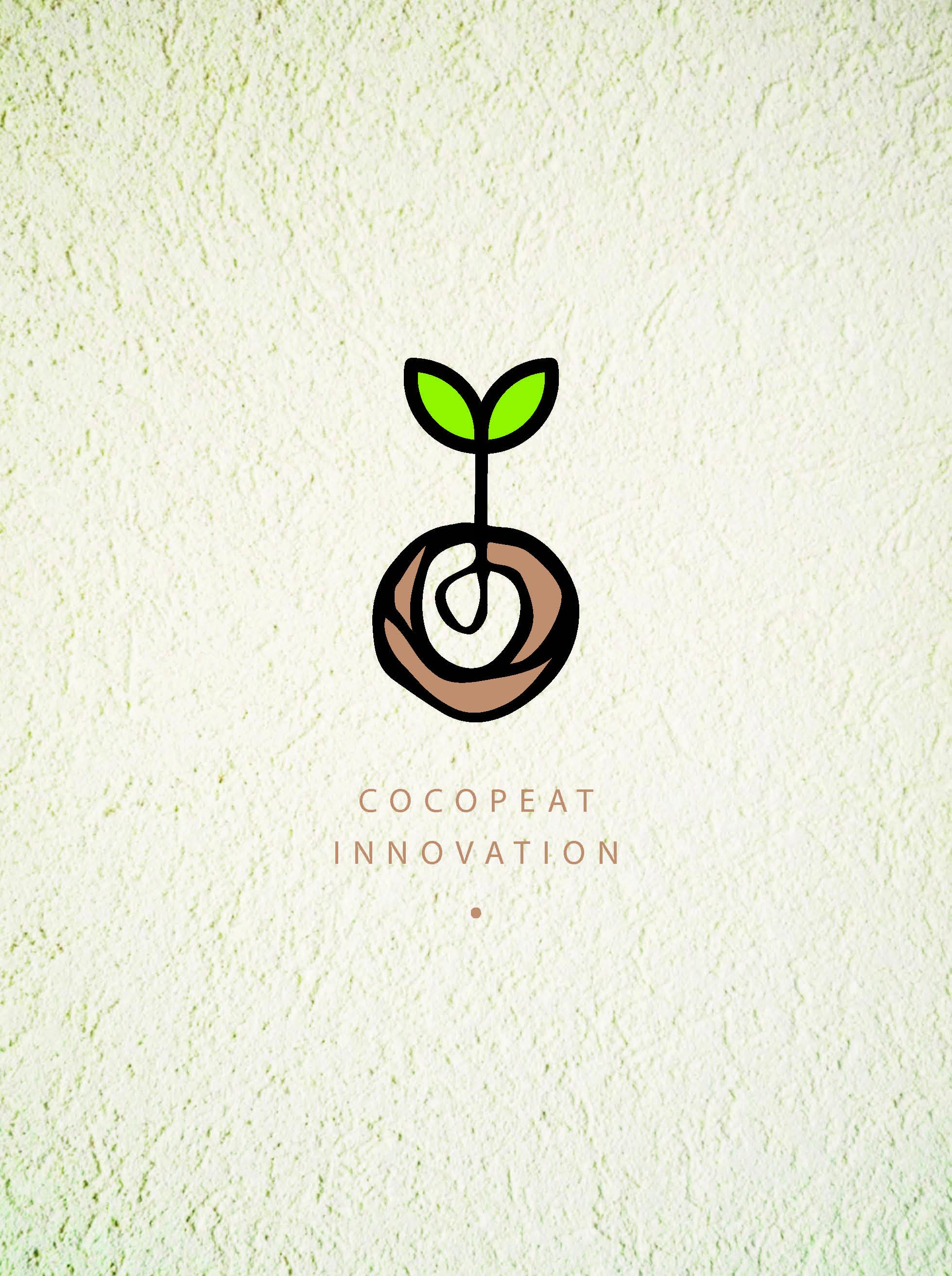 cocopeat innovation