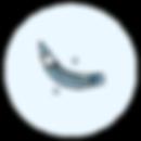social_media_icontjes3.png
