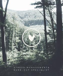 stress managements