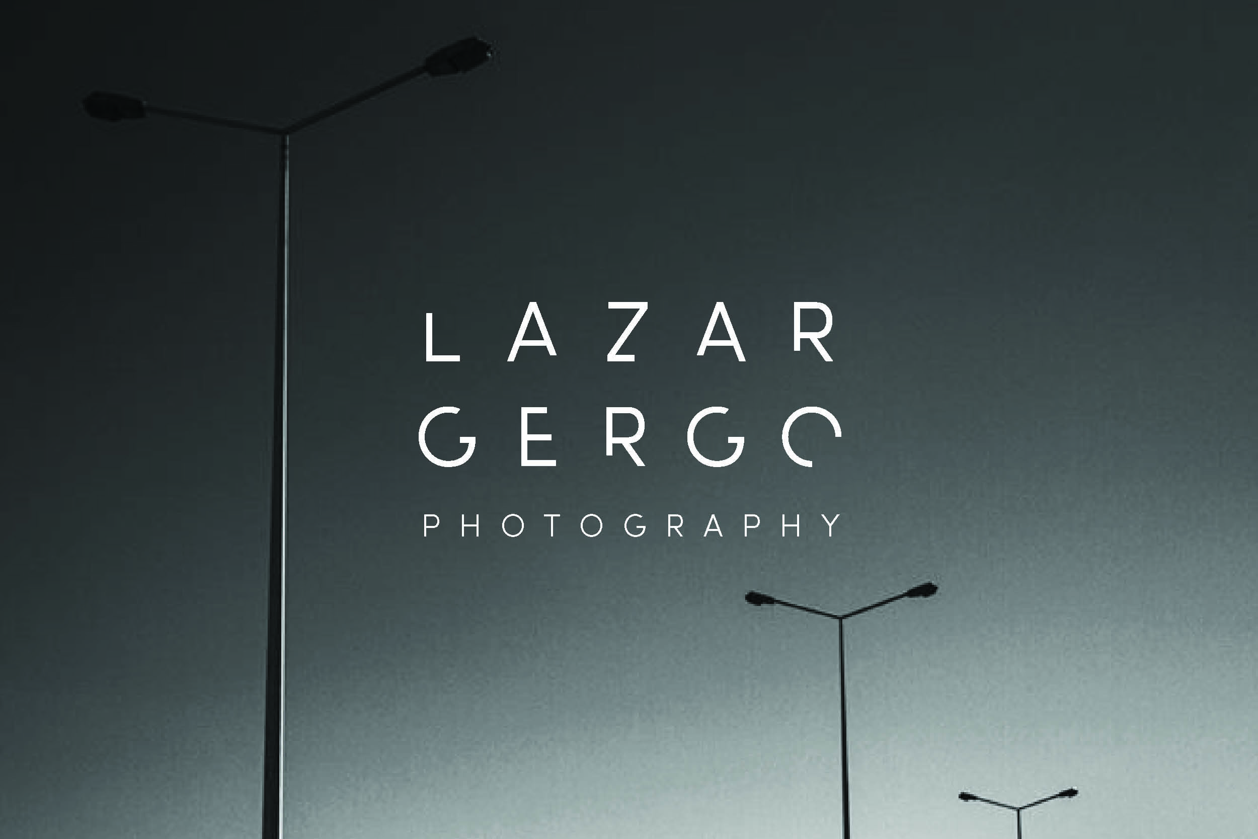 L. G. Photography