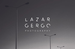 L. G. Photography