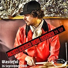 Wasted - promo pic8.jpg