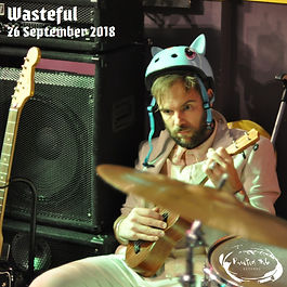 Wasted - promo pic.jpg