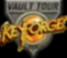 Vault Tour Logo.png