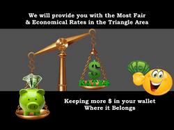 Fair & Economical