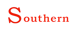 Southern Style Limousine Service
