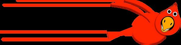 Southern Style Luxury Transportation Logo