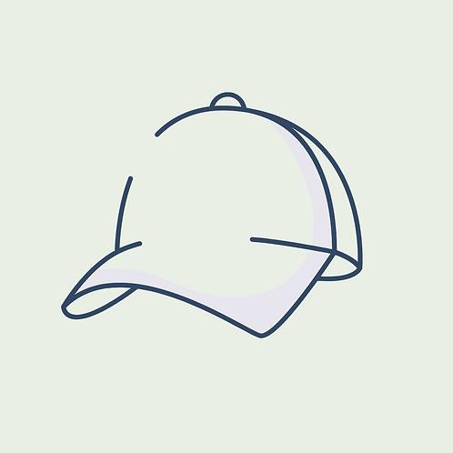 Bradley Ranch Winery Hat