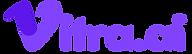 Vitra.ai - Logo - 1920x540 - Transparent.png