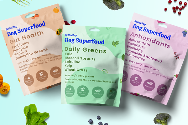 dogsuperfoods@2x (1).png