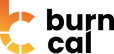 Logo_2xx.png