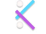 kalam-labs-elixar-systems-pvt-ltd_1620615315.png
