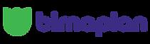 Bimaplan_Horizontal_Logo-01 (1).png