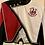 Thumbnail: Retired Uniform Jacket! (Fundraiser)