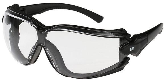 Caterpillar Glasses ref:TORQUE 100