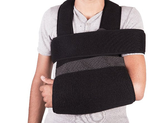 Chest Support and Arm Sling
