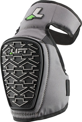 Knee Protection Guard