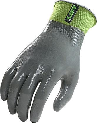 Palmer Nitrile Full Glove