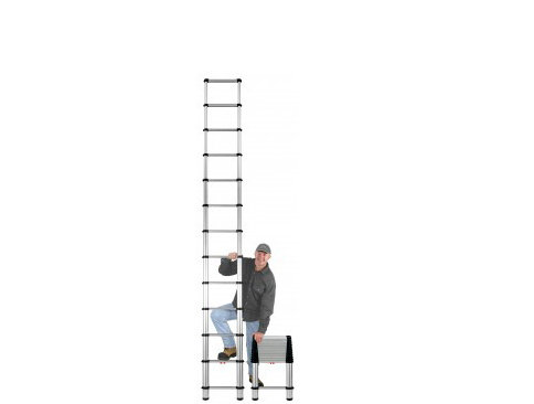 16′ Extension Ladder