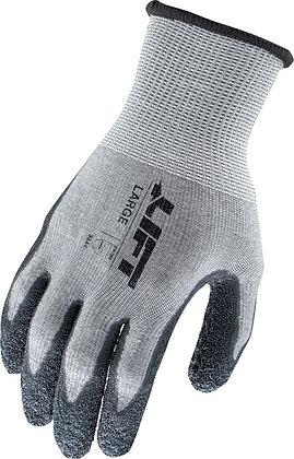 Staryarn Latex Glove