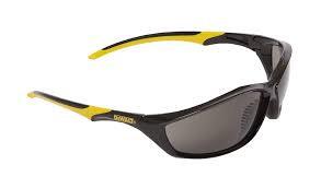 Caterpillar Glasses ref: Grit 104