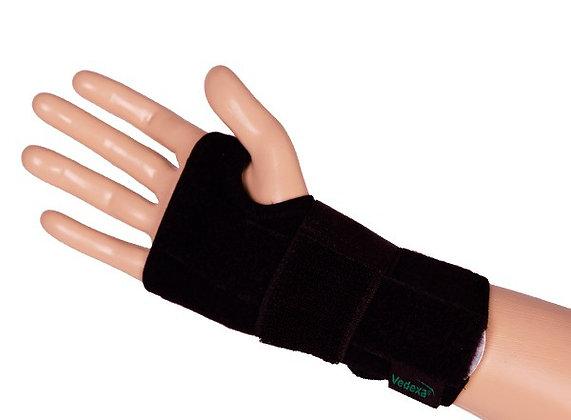 Splint Wrist Brace