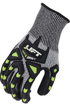 Fiberwire Impact Glove