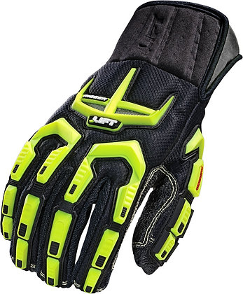 Rigger Summer Glove