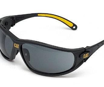 Caterpillar Glasses ref:Tread 103