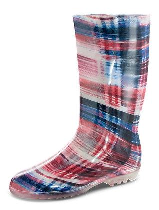 Female Rain Boots REF:5674239