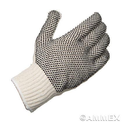 Freezer Gloves