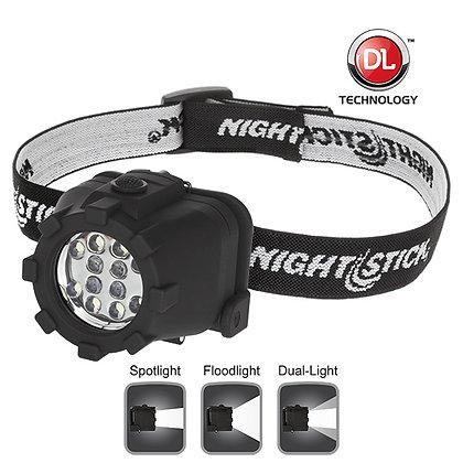 Dual-Light™ Headlamp