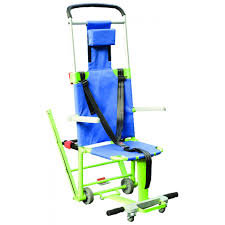 Excel Evacuation Stair Chair