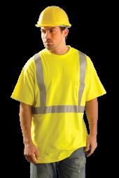 Fire Retardant Shirt