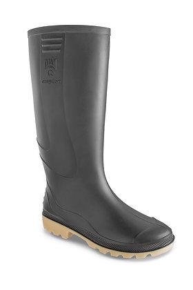 Female Rain Boots REF:508203