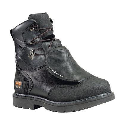 Metatarrsal Safety boot