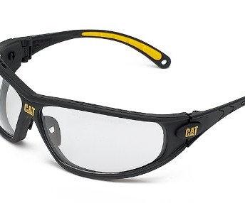 Caterpillar Glasses ref:TREAD 104