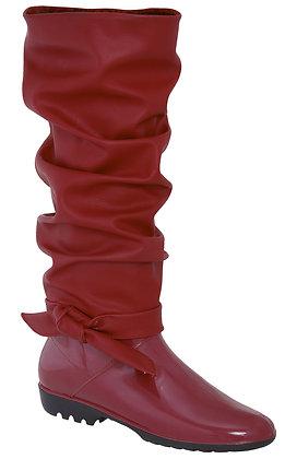 Female Rain Boots REF:457890