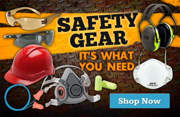 safety-gear-we-got-it_1