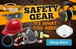 safety-gear-we-got-it_1