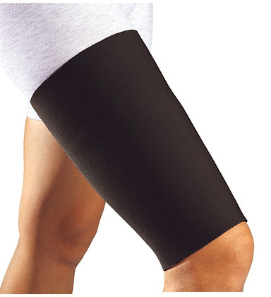 Thigh Support Brace