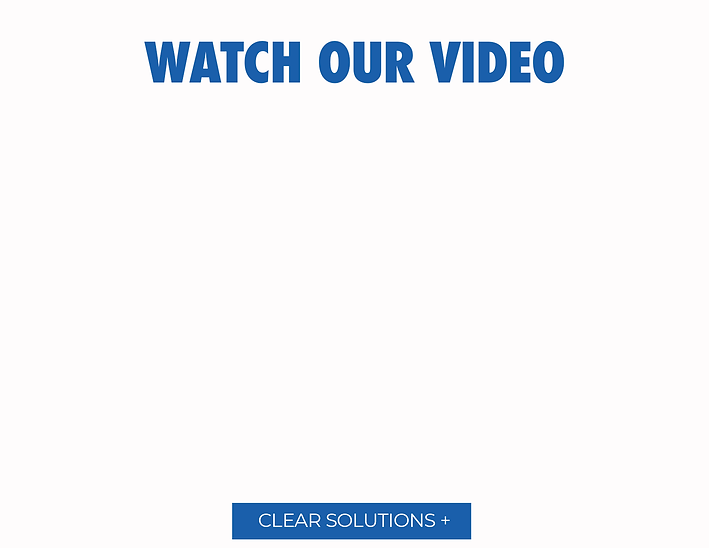 CLEARSOLUTIONSVIDEOHOLDER.png