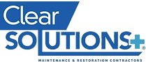 csp-logo_edited.png