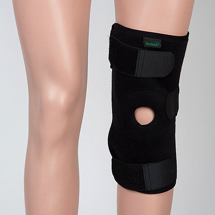Ligament Support Knee Brace