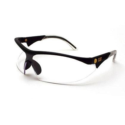 Caterpillar Glasses ref: CSA-D0ZER 103 AF