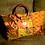 Thumbnail: Color Block Bag Pattern - DIGITAL