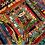 Thumbnail: Ankara String Quilt -Live Virtual Class