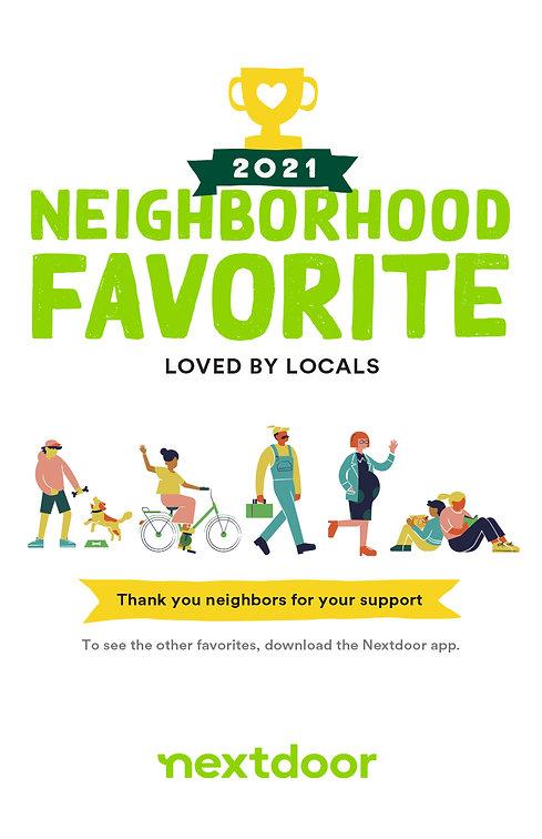 neighborhood favorite nextdoor.jpg