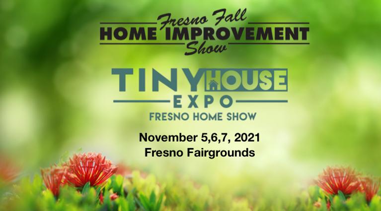 Fresno Home Show November 5th.png