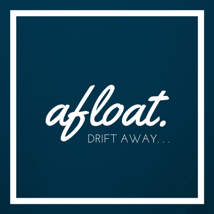 Float Therapy! NEW at the Spa in 2020!